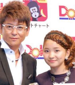 福地桃子 プロフィール Wiki