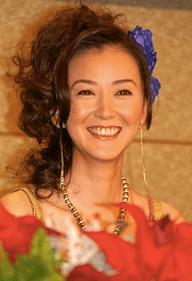 高橋かおりの子役時代がカワイイ!三田村は不倫後に離婚・そして再婚も!