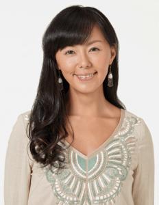 田中律子の色黒は趣味のせい?夫との離婚の真相やカズとの関係とは?