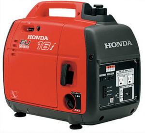 非常用電源を自作したり家庭用の蓄電池にも注目が!気になる消防法とは?