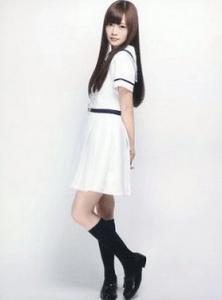 白石麻衣 髪型