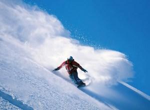 スノボツアーは夜発がお得?トラベルロードなどのトラベルサイトでスキー場へ行こう!