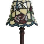 Small Tiffany Table Lamp Zhimei Ltd Tiffany Lighting Specialists