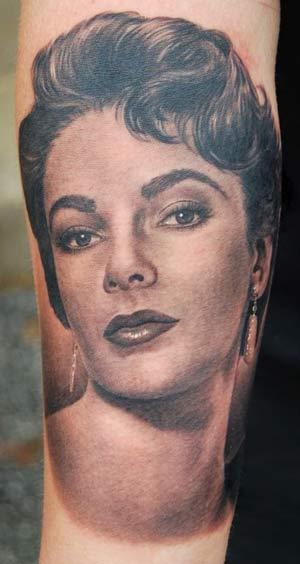 Tattoo Inspiration – Worlds Best Tattoos: Shiva Tattoo