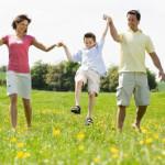 7 правил здорового образа жизни