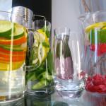 6 простых Detox рецептов для вашего здоровья