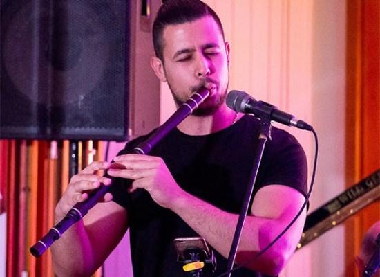 zhivko-vasilev-kaval-player-jam-session-stella-by-starlight