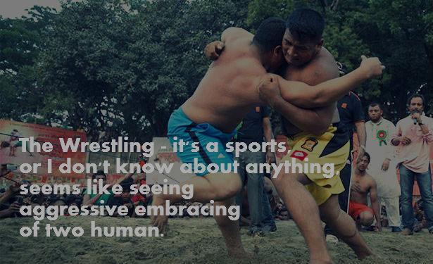 wrestling_chittagong