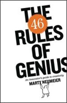 The_46_Rules_of_Genius