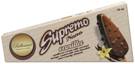 ice-cream-supremo-nano-valilla