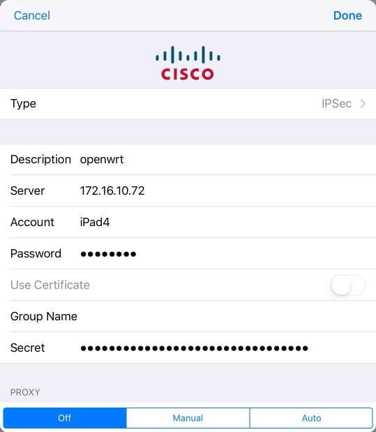 iOS9-VPN-IKEv1-Xauth-PSK