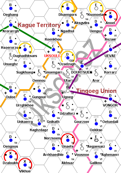 Uksoulez Subsector