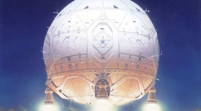 The Long Result Peter Elson