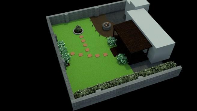 Backyard_5_2