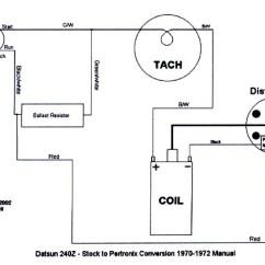 Vw Pertronix Wiring Diagram Trailer Plug Us Below: Oem To Ignition