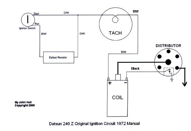 4 3 Vortec Wiring Diagram Coil | mwb-online.co  Vortec Ignition Switch Wiring Diagram on