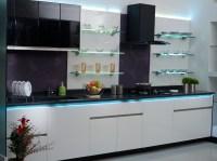 Design Of Modular Kitchen Cabinets. Design Of Modular