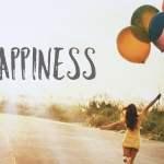 转眼四十,是时候想想快乐是什么(二)