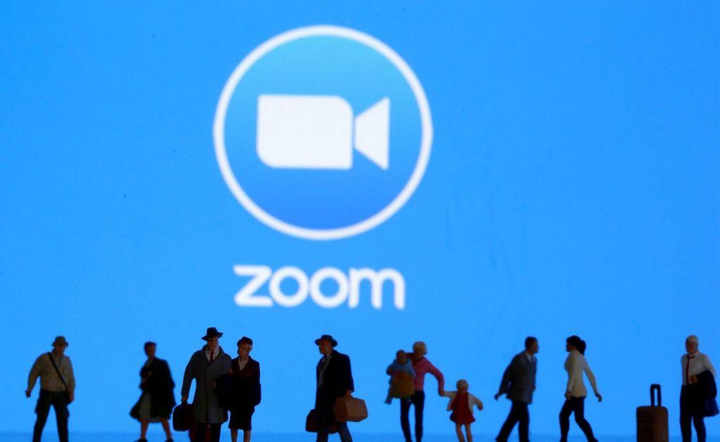 "Zoom起Zoom落,皆因大多数人""无知"""