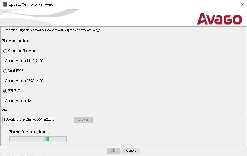H220_firmware_update_UEFI