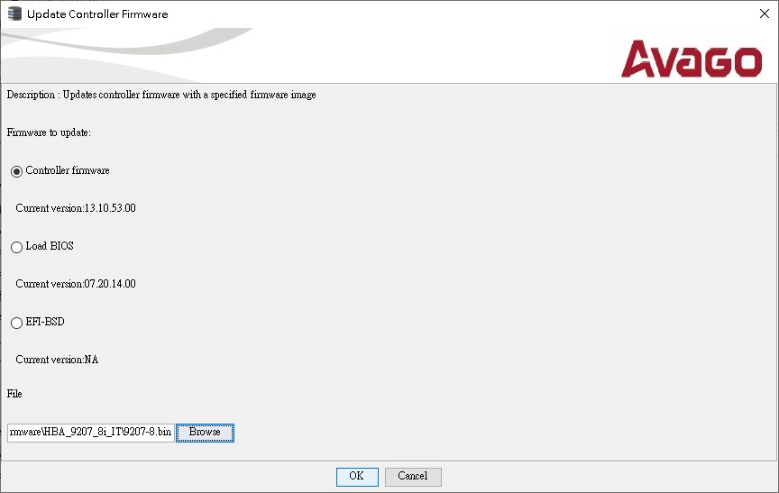 H220_firmware_update_firmware