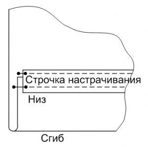 pktx9if68b8