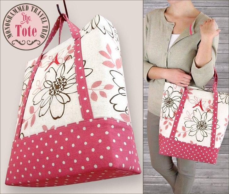 7021fc19e147 Удобная и ёмкая сумка не будет лишней. Сумка функциональная, практичная и  красивая. Сумка имеет презентабельный внешний вид.