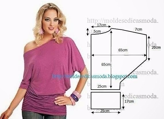Выкройки платья простой крой фото 488