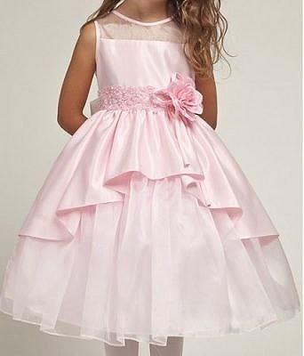 Платье для девочки нарядное 2 года с выкройками