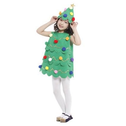 костюм елка (11)