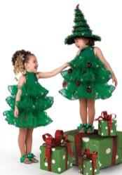 костюм елка (2)