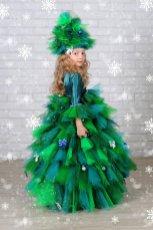 костюм елка (7)