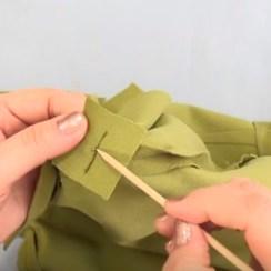 как-обработать-разрез-на-юбке-6