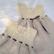 042cc48a22c97f1ffc19ffc90833458e--cotton-dresses-baby-dresses