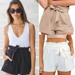 2017-Women-New-Style-Fashion-Hot-Fashion-Wide-Leg-Pants-Women-Lady-Sexy-Summer-Casual-Shorts