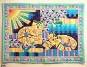 tekstil-v-tehnike-pechvork-12