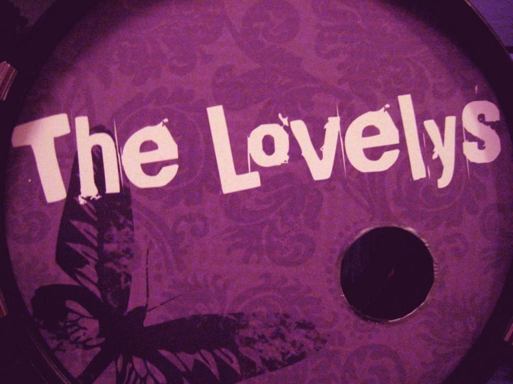 lovelyscard2