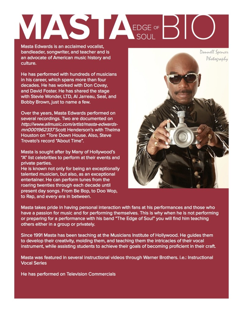 MASTA BIO 2015 page 1