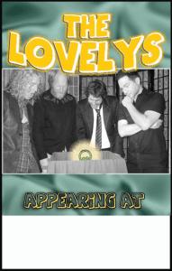 The Lovelys