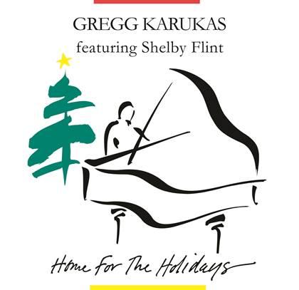 Gregg-Karukas-Christmas