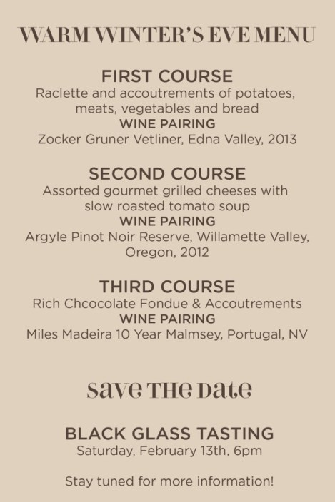 Winter-Wine-Dinner-Menu-