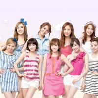 Profil Girls' Generation