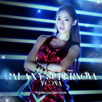 [Lirik] Do the Catwalk By Girls' Generation