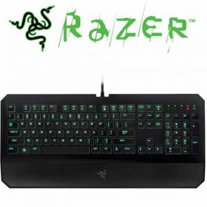 razer death stalker gaming