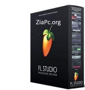 fl studio hacked full version