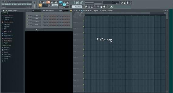 fl studio 20 reg file crack