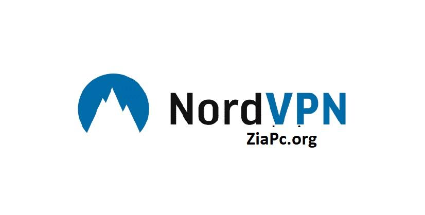 NordVpn Cracked 2020