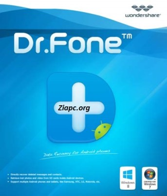 dr.fone reviews