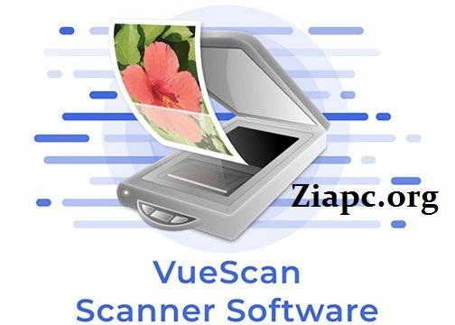 VueScan Pro Keygen