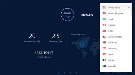Hotspot Shield VPN Elite License Key